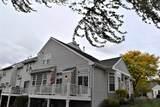 26303 Vista Court - Photo 28