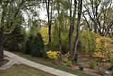 26303 Vista Court - Photo 31