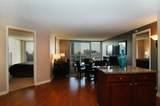 545 Dearborn Street - Photo 5
