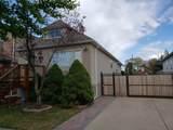 13421 Avenue L - Photo 28