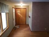 13421 Avenue L - Photo 3