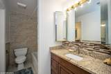 1402 Creekside Court - Photo 9