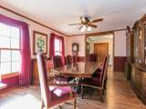 928 Glen Oak Drive - Photo 7