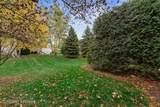 587 Woods Creek Lane - Photo 21