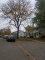 332 Cherrywood Court - Photo 29