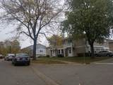 332 Cherrywood Court - Photo 30