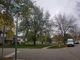 332 Cherrywood Court - Photo 31