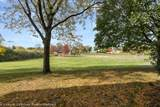 1338 Lorraine Road - Photo 22