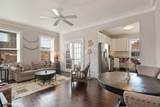 400 Deming Place - Photo 4