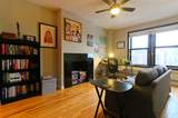 426 Belmont Avenue - Photo 3