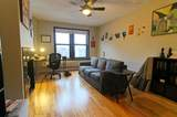 426 Belmont Avenue - Photo 4