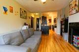 426 Belmont Avenue - Photo 5