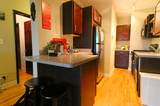 426 Belmont Avenue - Photo 6
