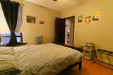 426 Belmont Avenue - Photo 9