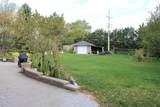 1729 Roslyn Road - Photo 5
