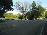 3200 block Wright Road - Photo 16