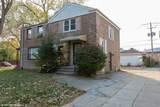 9552 Chappel Avenue - Photo 1
