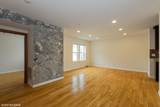 6316 Richmond Street - Photo 2