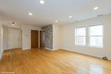 6316 Richmond Street - Photo 4