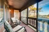 9834 Terrace Drive - Photo 14