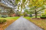 9834 Terrace Drive - Photo 18