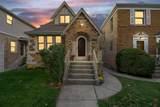 6582 Oliphant Avenue - Photo 26