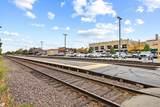 6582 Oliphant Avenue - Photo 31