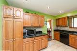 995 Colony Lane - Photo 4
