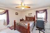 995 Colony Lane - Photo 8