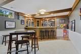 114 Old Oak Road - Photo 24