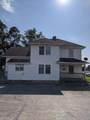 388 Oak Street - Photo 10