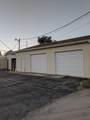 388 Oak Street - Photo 7