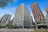 910 Michigan Avenue - Photo 1