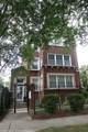 4631 Ellis Avenue - Photo 1