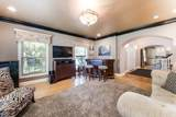 100 Wilma Place - Photo 10