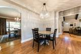 100 Wilma Place - Photo 18