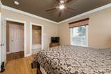100 Wilma Place - Photo 25