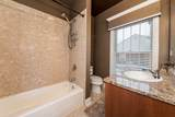 100 Wilma Place - Photo 26