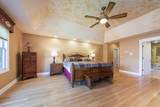 100 Wilma Place - Photo 28