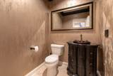 100 Wilma Place - Photo 34