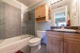 100 Wilma Place - Photo 36