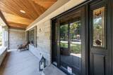 100 Wilma Place - Photo 4