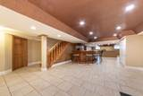 100 Wilma Place - Photo 41