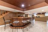 100 Wilma Place - Photo 43