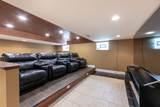 100 Wilma Place - Photo 44