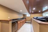 100 Wilma Place - Photo 45