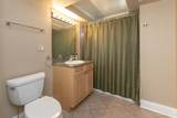 100 Wilma Place - Photo 46