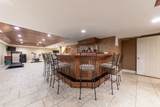 100 Wilma Place - Photo 47