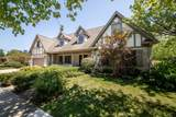 100 Wilma Place - Photo 48