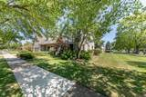 100 Wilma Place - Photo 49